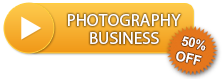 I am in the photographic industry and will re-sell your service