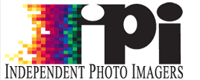 Innovative Imager - IPI