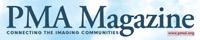 PMA Magazine – February 2010