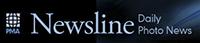 PMA Newsline – November 2010