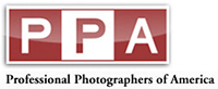 Professional Photographers of America – November 2010